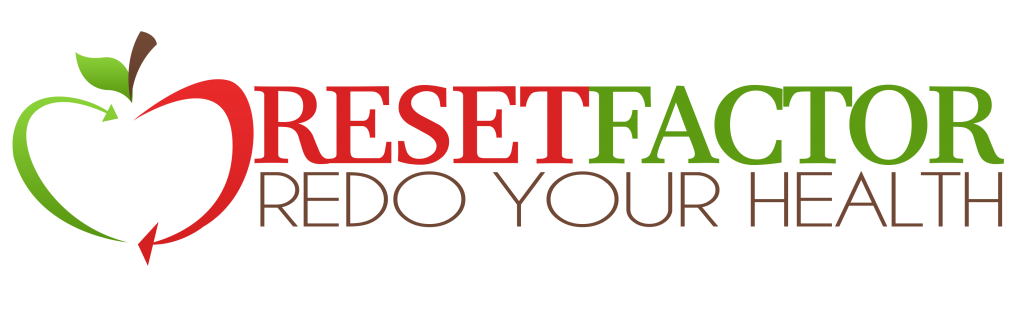 Reset-Factor-Official-Logo_3316x1000-PNG