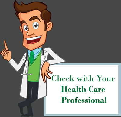 health-care-professional